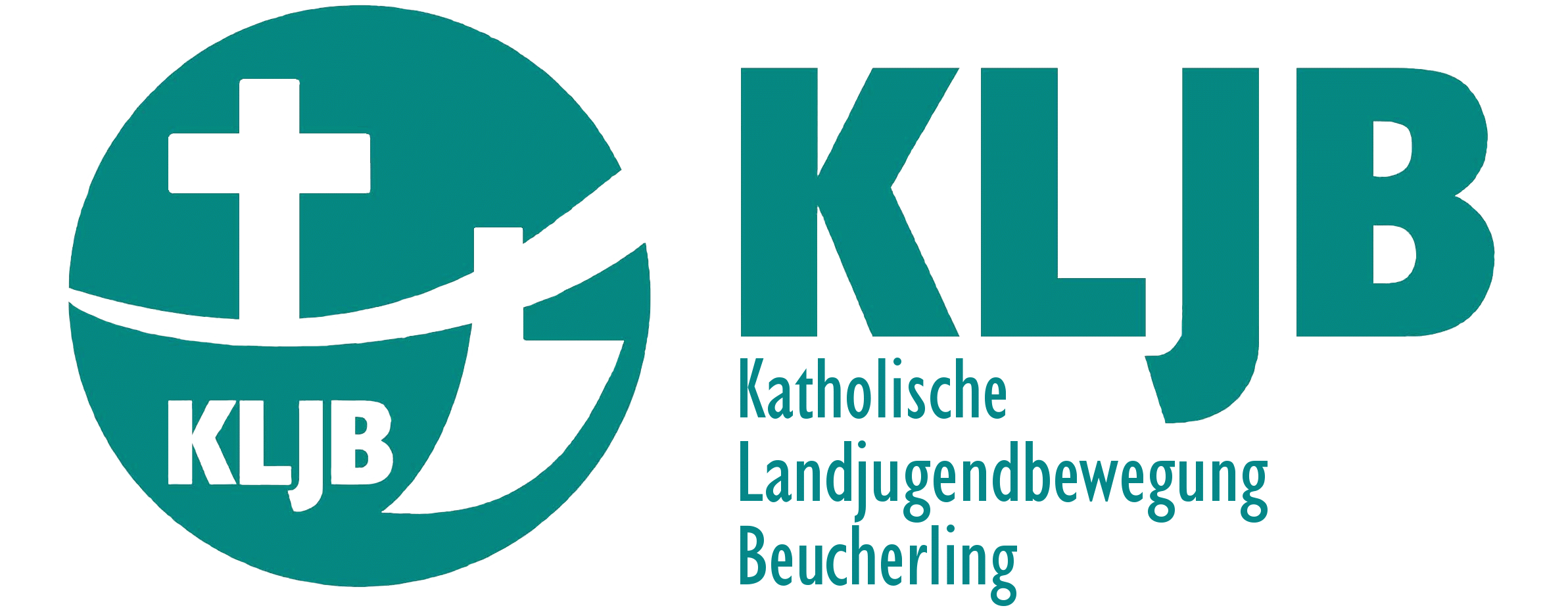 KLJB Beucherling