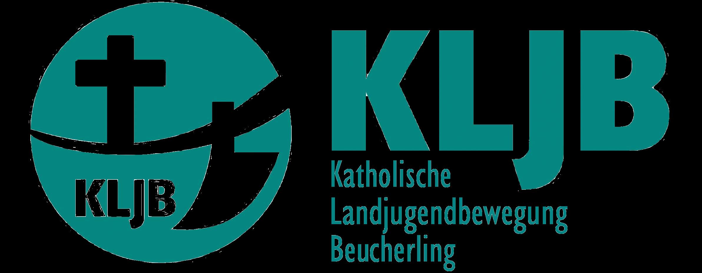 KLJB Beucherling